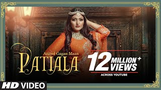 Presenting latest punjabi song Patiala sung by Anmol Gagan Maan. The music of new song is given by Jatinder Jeetu while lyrics are penned by Surjit Khairhwala. Enjoy and stay connected with us !!  Song: Patiala Singer: Anmol Gagan Maan Music: Jatinder Jeetu Lyrics: Surjit Khairhwala Dop: Tarun Singh VIdeo: Jaci Saini  Project: Sunil K Verma Music Label: T-Series --------------------------------------------------------------- Connect with T-SERIES APNAPUNJAB ---------------------------------------------------------------- For Latest Punjabi video's and songs stay connected with us!!  SUBSCRIBE - http://www.youtube.com/tseriesapnapunjab Follow Us on TikTok - http://bit.ly/TseriesApnaPunjabTikTok LIKE US - http://www.facebook.com/tseriesapnapunjab Instagram - https://www.instagram.com/tseries.official