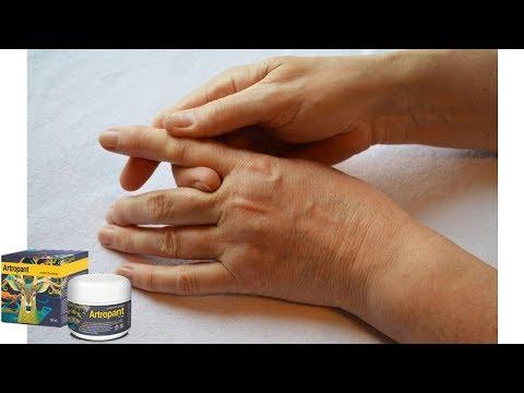 Tratament pentru inflamația articulației cotului
