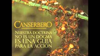 Rialaif- Canserbero Ft Lil Supa