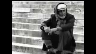 ibrahim dizlek  yorgunum tek kelime mühtesem şiir damar türkü uzun hava @urfaliyam cano