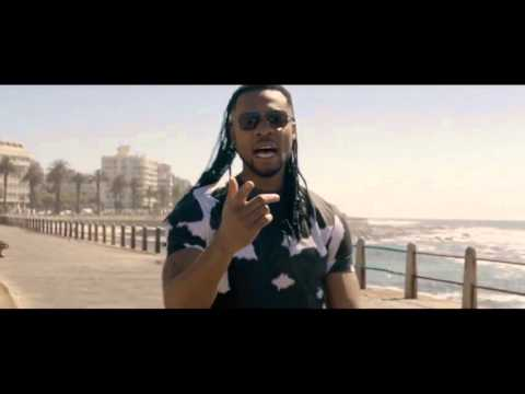 Flavour  'CHAMPION' official video