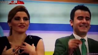 Vizyontürk Tv SALİH ATAÇ  (bozlak)