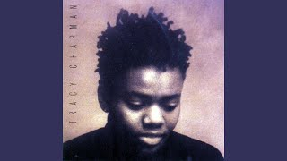 Tracy Chapman Shes Got Her Ticket Music