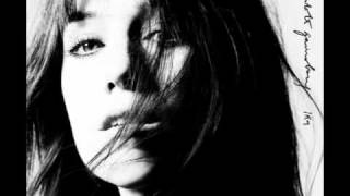 Greenwich mean time - Charlotte Gainsbourg.mpg