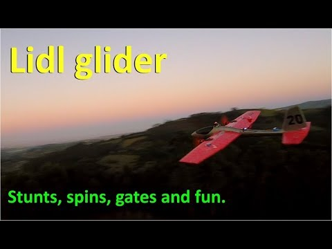 lidl-glider-twin-motor-fpv-mod-gates-spins--b17s--drones-and-fun