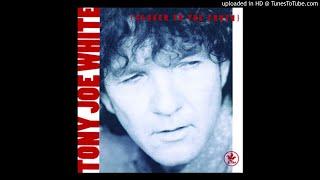 Tony Joe White - Bare Necessities
