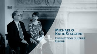 What is the Best Corporate Culture? | Michael & Katie Stallard