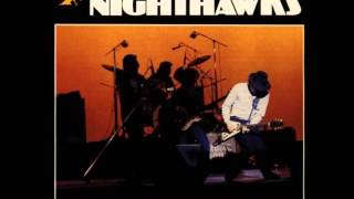 Can't Get Next to You - The Nighthawks