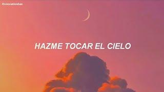 「 (G)I-DLE - Moon ✧ sub español 」