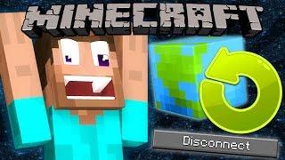 Minecraft Spielen Deutsch Minecraft Alle Spieler Teleportieren Bild - Minecraft alle spieler teleportieren