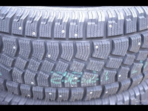 Winter Tire Review: Hercules Avalanche X-Treme, a good truck winter tire!