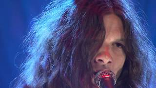 RocKwiz - Kurt Vile - Snowflakes are Dancing