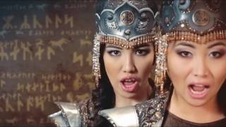 Народ против аренды земли Казахстана иностранцам