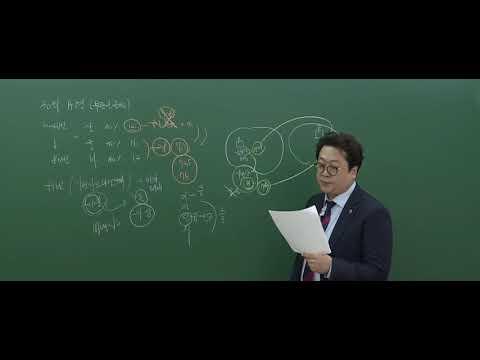 [공법-고상철] 2019년 30회 공인중개사 2차 1교시 기출문제 해설강의