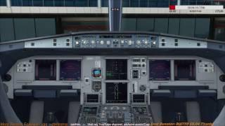 49 14 MB] Download Lagu Fsx Aerosoft A320 | Lyon Lfll To Ibiza Leib
