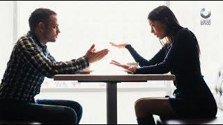 Diálogos en confianza (Pareja) - Separación sin dolor