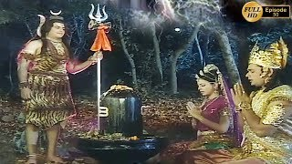 Episode 50 | Shree Ganesh