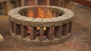 Awesome Fire Pit Ideas!