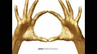 3OH!3 - Touchin' On My Instrumental