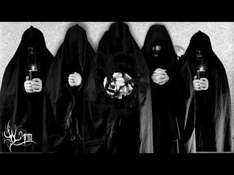 Wyrm - Wyrm - Purge (demo track 2018)