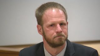 Alaska judge gives man charged with sexual assault zero jail time