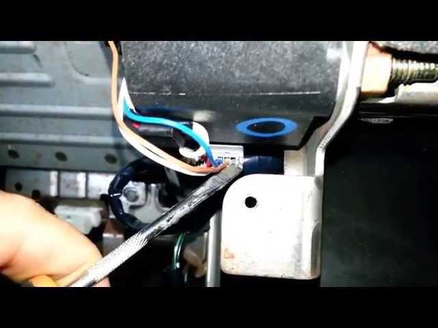 2005 nissan quest electrical problems complaints html autos weblog. Black Bedroom Furniture Sets. Home Design Ideas