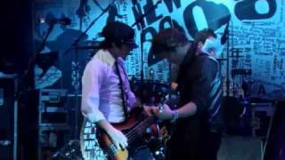 Simple Plan - Crazy (Live In 2008)