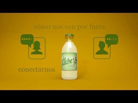 Videos from midíadía