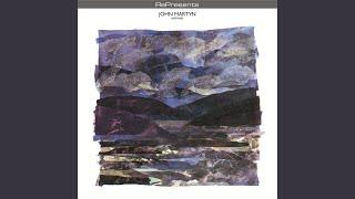 Fisherman's Dream (Straight Choir Version)