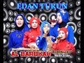 Download Video Edan Turun | Cover by Qasidah Dangdut Al-Barokah