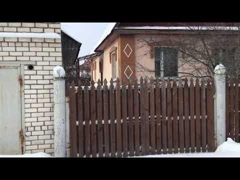 #Дом 235 кв м блочный#подвал#газ#вода#септик#земля 20 сот#Дубровки #Дмитров#АэНБИ #недвижимость