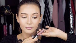 Тестируем Белорусскую косметику