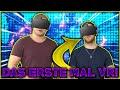 🚨 DIGITALE ZERSTÖRUNG MIT TRYMACS! LACHFLASH GARANTIE | VR Oculus Rift