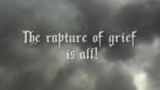 Death come near me - Draconian
