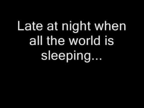 , title : 'Selena-Dreaming of you lyrics'
