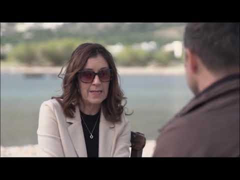 Χίσλοπ: Η Αικ. Σακελλαροπούλου είναι πρότυπο για κάθε γυναίκα   20/12/2020   ΕΡΤ