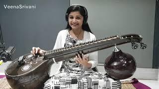 #Dildiyagallan #Tigerzinda #Unplugged #Salmankhan