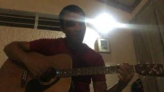 Heres looking at you kid (COVER)