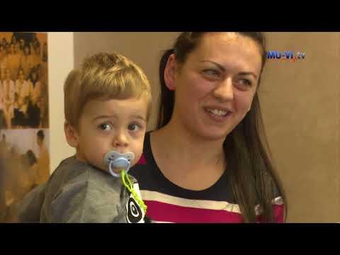 Справят инсулинови спринцовки купуват в Ижевск