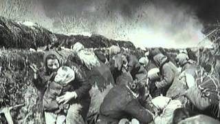 Боевой киносборник: №12 ( 1941, СССР )