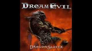 Dream Evil - HAIL TO THE KING (lyrics in description)