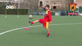 under15-l-allenamento-odierno-al-c-imbriani