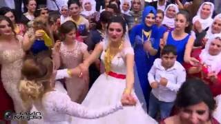 Rezan & Remziye Part 3   Twiste   Hezexi Music   By Havin Media