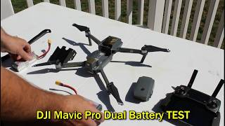 dji mavic pro mod - Free video search site - Findclip Net