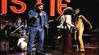 <b>Lou Christie</b>  Lightnin Strikes Live At Midnight Special