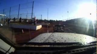 Adam Brand - Drit Track Cowboys.avi