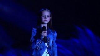 """Show must go on"" - Маша Мирова"