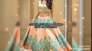 kaur fashion boutique chandigarh - 免费在线视频最佳电影电视节目