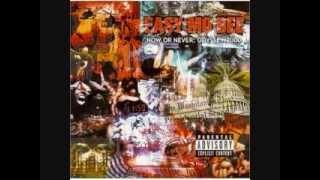 "Easy Mo Bee - ""Sex, Money, Drugs"" (Feat. C-Lo, Da Nation)"