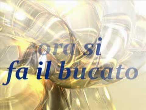 Calze Lunghe Tartan Rosso HOGMANAY brucia notte Al Ginocchio Calzini Taglia 6-11